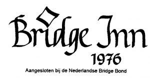 Bridge Inn logo